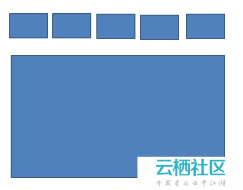 web前端优化之图片显示优化-web前端 图片优化